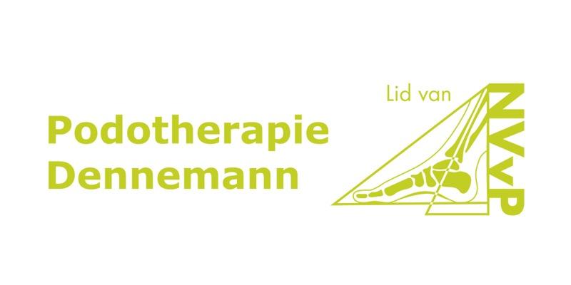 Podotherapie Dennemann