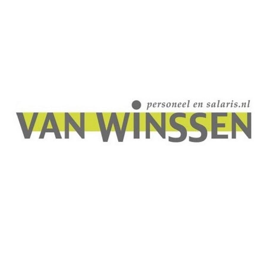 Van Winssen